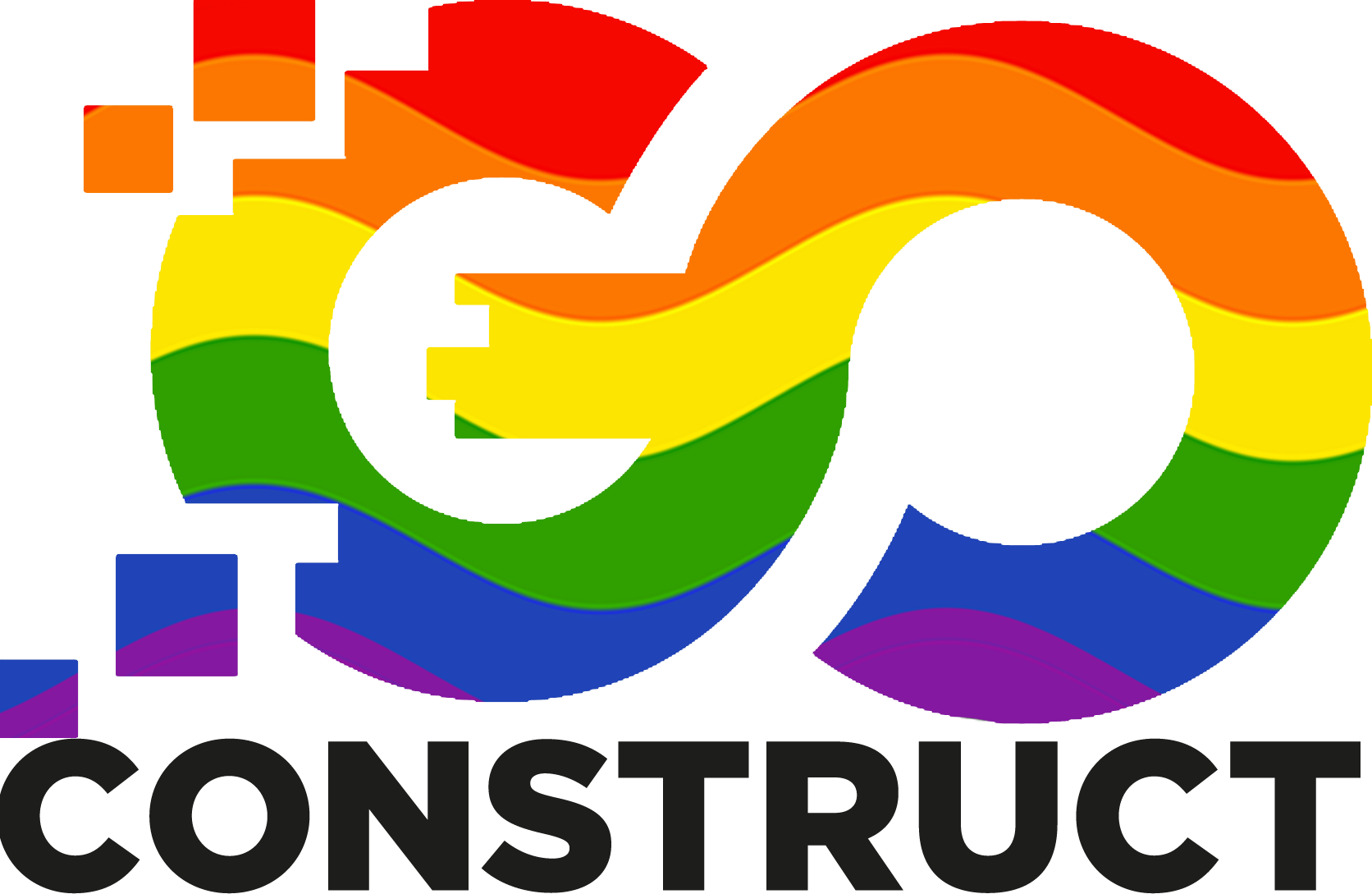 Go Construct - Industry led, funded by the CITB levy